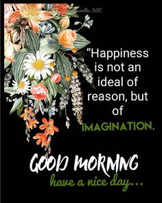 Good Morning Flowers, Good Morning Images, Good Day, Good Night, Morning Qoutes, Good Afternoon, Day Wishes, Work Quotes, Happy Weekend