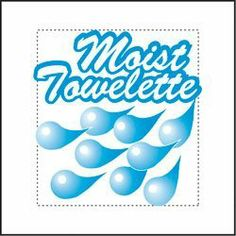 Sanfacon Moist Towelettes, 4 x 7, Lemon Droplet (SVA035807) Category: Hand Sanitizing Wipes by SANFACON. $12.64. Item #: SVA035807. Stylishly designed and individually wrapped for your convenience and protection. Formula cleans, refreshes, and dries in seconds, leaving skin soft and smooth. Wrapped in 2 x 2 packets, up to 4 x 7 unfolded. Droplet design. 1,000 packets per case. Customers also search for: Cleaning Supplies\Hand Sanitizers and Dispensers\Hand Sanitizing W...