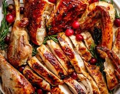 Low Fat Chocolate Mug Cake - Cafe Delites Garlic Chicken, Chicken Salad, Baked Chicken, Mediterranean Pasta Salads, Creamy Garlic Mushrooms, Naan Recipe, Honey Mustard Chicken, Lemon Herb, Stuffed Mushrooms