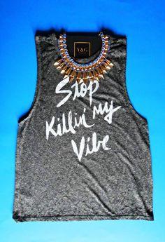 Collar - $25dlls Blusa - $8dlls  https://www.facebook.com/yandg.accessories #collar #blusa #ygaccessories