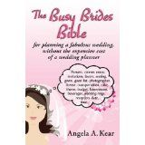 Busy Brides (Kindle Edition)By Angela Kear