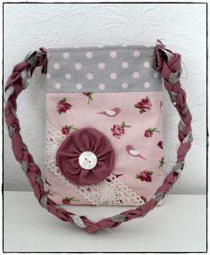 für Lilly <3 Retro, Bunt, Diaper Bag, Vintage, Fashion, Dressmaking, Moda, Fashion Styles, Diaper Bags
