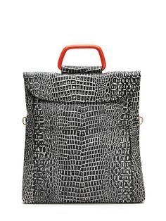 Rae Convertible Clutch by Botkier on Gilt.com
