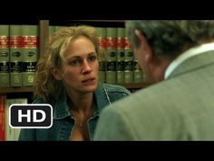 1000 images about erin brockovich 2000 on pinterest