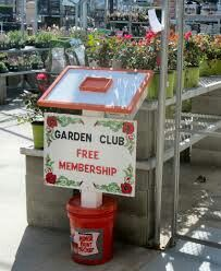 spring diy projects with the home depot garden club digin garden
