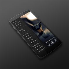 Are you in need of an upgrade to smartphone technology? You should check out the Voyager 4.2.  Just click the image to find out more about it.