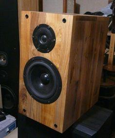 Custom Guitar Cabinets | Better Custom Cabinets | Pinterest ...