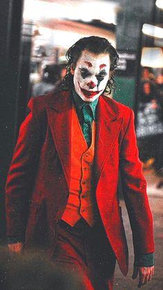 a single distant, but very loud yeehaw Joker Film, Joker Dc, Joker And Harley Quinn, Joker Photos, Joker Images, Joker Iphone Wallpaper, Joker Wallpapers, Fotos Do Joker, Joker Phoenix