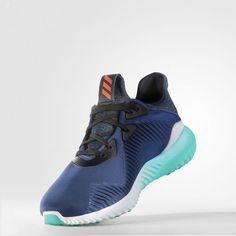 promo code 76443 86889 adidas - Alphabounce Shoes