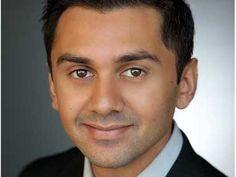 भारतीय मूल के अमेरिकी होटल व्यवसायी ने की कांग्रेस का चुनाव लडने की घोषणा