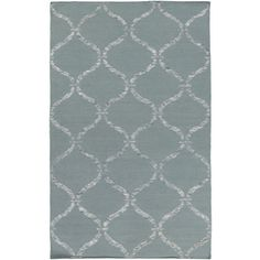 SLM-1035 - Surya | Rugs, Pillows, Wall Decor, Lighting, Accent Furniture, Throws, Bedding