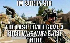 Sorry sir...