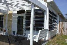 Porch Conversion Sunrooms - Sunroom Picture Gallery