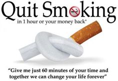 Which Stop Smoking Aid Is the Best?