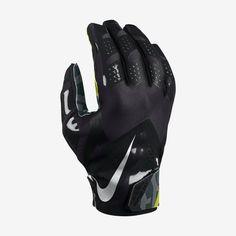 Nike Vapor Fly Men's Football Gloves. Nike Store