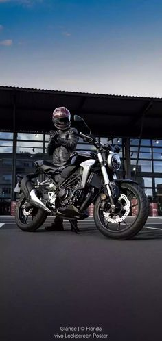 Futuristic Motorcycle, I Wallpaper, Bike, Vehicles, Squad, Cool Bikes, Bicycle, Bicycles, Car
