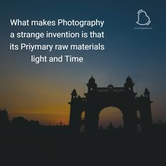 What makes Photography a strange invention is that its Primary raw materials light and Time #photography #photooftheday #vintage #photography #instagram #laphotographer #sunset  #photoshoot  #stilllife #photographer #photography #canon #dslr #dslr_photography #dslrcamera #camera