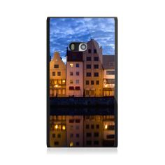 Venice Nokia Lumia 900 Case