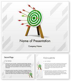 Elementary education powerpoint template is one of the best environmental target powerpoint template toneelgroepblik Images