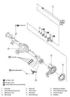 Datsun 510 620 720 l16 l18 l20 nissan ohc carbon fiber