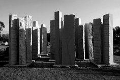 New York Skyline, Fantasy, Album, Landscape, Abstract, Travel, Murals, Sculpture, Musica