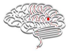 Como su nombre indica, la Terapia Conductual se centra en el comportamiento humano y mira para erradicar el comportamiento no deseado o la mala adaptación.