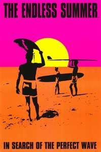 Endless summer,  endless dream - Click image to find more Art Pinterest pins