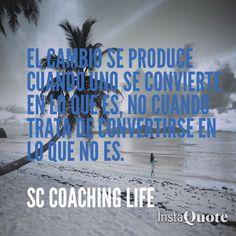 Coaching#Amate
