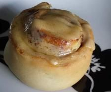 Recipe Cinnamon Scrolls by learn to make this recipe easily in your kitchen machine and discover other Thermomix recipes in Baking - sweet. Cinnamon Scrolls, Cooking Recipes, Healthy Recipes, Recipe Community, Baked Goods, Sweet Recipes, Baking, Breakfast, Chloe