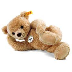 Steiff Teddybär Hannes