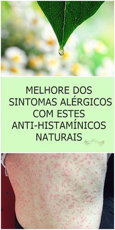 Natural, Medicine, Herbs, Health, Food, Floral, Homemade Beauty Tips, Detox Tea, Food Allergies