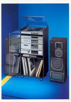Philips 1984