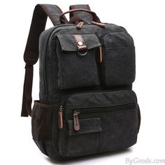 Cheap sac a dos femme, Buy Quality men bagpack directly from China sac a dos Suppliers: Vintage Canvas School Backpack Casual Laptop Backpack Travel Back Pack Rugtas Men Bagpack Sac a Dos Femme Rucksack Female Bolsas Outdoor Backpacks, Boys Backpacks, School Backpacks, Canvas Backpacks, Lace Backpack, Travel Backpack, Fashion Backpack, Hiking Backpack, Travel Bags