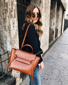 Talking about how to find sunglasses that fit your face shape, and how Garrett Leight sunglasses are my go-to   Los Angeles Fashion Blog