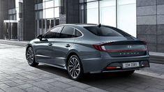 New Exhaust Manifold Gasket Parts-Mall For Kia Optima Hyundai Sonata Santa Fe