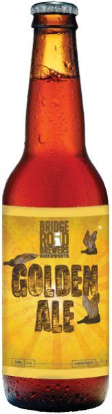 Bridge Road Brewers | Beechworth Brewery | Australian Craft Beer » Golden Ale