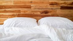 How often you should wash your sheets — and the right way to do it - TODAY.com