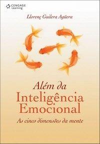 Além da Inteligência Emocional