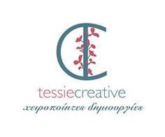 Tessie Creative ♥ Moussou.com