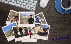 Trabajo de U Humanizando una marca (Photoshop)