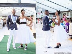 Carmen Roberts Photography, Maurice & Zama, outfit change for the big celebrations. This was such an excited idea. Celebrations, Special Occasion, Wedding Photography, Change, Engagement, Big, Outfits, Fashion, Xmas