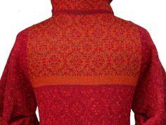 Lone Bullinger - Art to wear