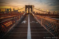 This is an image of the Brooklyn Bridge in NYC taken a few years ago and processed from a single raw image instead of HDR processing of the 5 shot bracketed set as was done originally.  Camera Nikon D2X Exposure 0.8 Aperture f/10.0 Focal Length 12 mm ISO Speed 200 Exposure Bias 0 EV  View the Entire - Symmetry Set View the entire New York Set View my - Most Interesting  according to Flickr