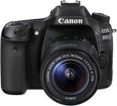 Spiegelreflex, Systemkamera oder Kompaktkamera? Welche Kamera ist die richtige für dich und worauf musst du beim Kauf einer Kamera achten?