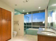 http://cdn.decoist.com/wp-content/uploads/2014/02/Mint-makes-a-splash-in-a-modern-bathroom.jpg