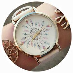 Tendencias relojes mujer 2016 (14)