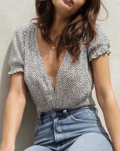 Bustier outfit, Addidas outfit, Beauty Emails, Plad outfits, Best of Beaut Hipster Outfits, Mode Outfits, Trendy Outfits, Fashion Outfits, Fashion Tips, Fashion Trends, Plad Outfits, Fashion Quotes, Fashion Websites