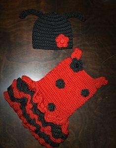 valentine party hats