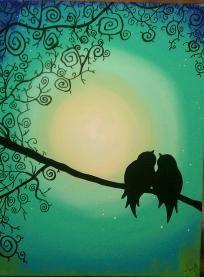 I love birds - Pesquisa Google