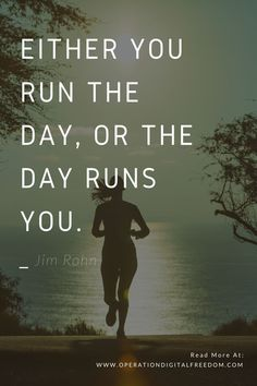 77 Jim Rohn Quotes on Motivation, Success, and Life. jim rohn quotes personal development. jim rohn quotes success. personal development quotes. motivational quotes. success quotes. self betterment quotes. Simple Life Quotes, Positive Quotes For Life, Life Quotes To Live By, Motivational Quotes For Success, Positive Mindset, Inspiring Quotes About Life, Work Inspiration, Motivation Inspiration, Lessons Learned In Life Quotes